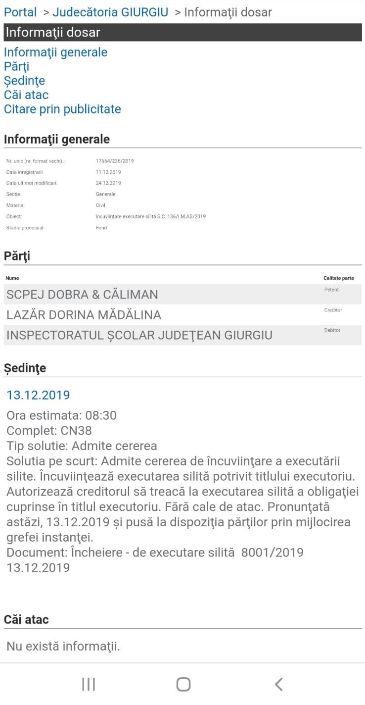 6c1dff39-cfc8-449e-8353-139ada21bcbc